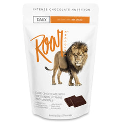 Roar Chocolate® DAILY