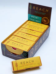 Reach Organics - Case Pack Assorted - 36 Piece Truffle Collection