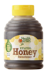 Health Garden Honey Sweetener 4 pack