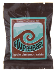 Apple Cinnamon Raisin Whole Food Nut & Seed Nutrition Bar, 12 bars