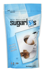 Health Garden Kosher Sugarless 1 lb bag 4 pack