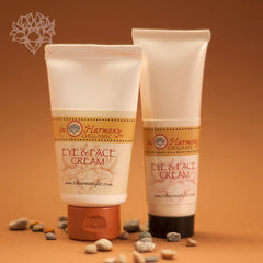Eye & Face Cream by