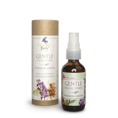 Grateful Body Gentle Facial Toner