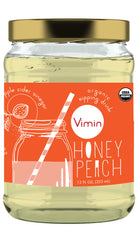 Vimin Honey Peach
