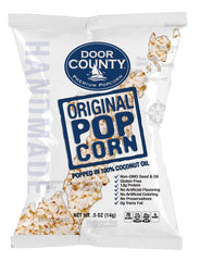 Door County Popcorn - Original