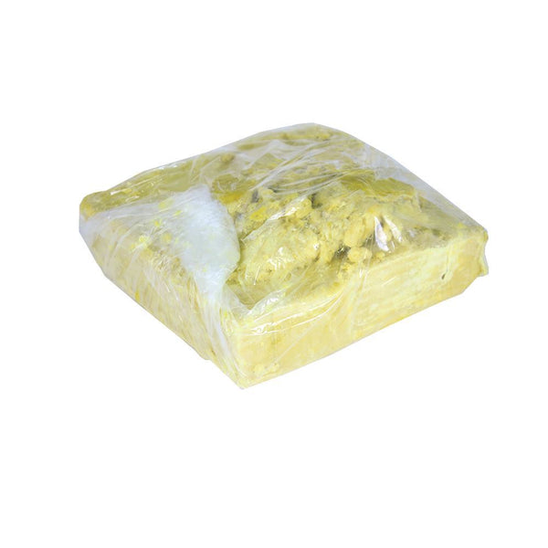 Shea Butter: 5 Pound Block