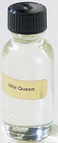 Nite Queen (W) - 1 oz.