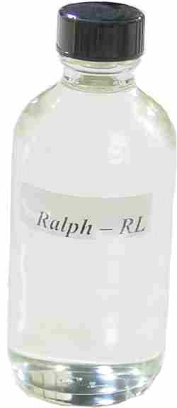 Ralph Lauren (W) Type - 4 oz.
