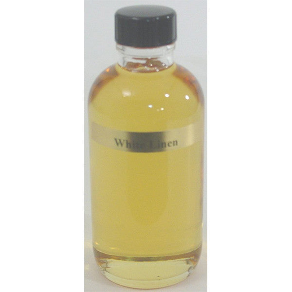 Patchouli Natural - 4 oz.