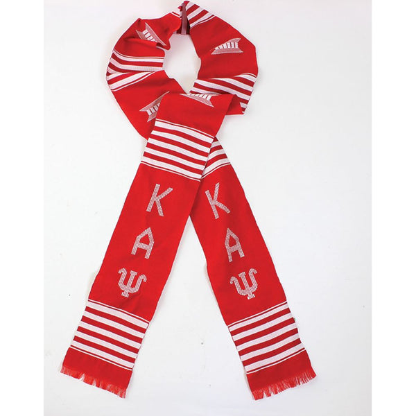 Fraternity and Sorority Sashes