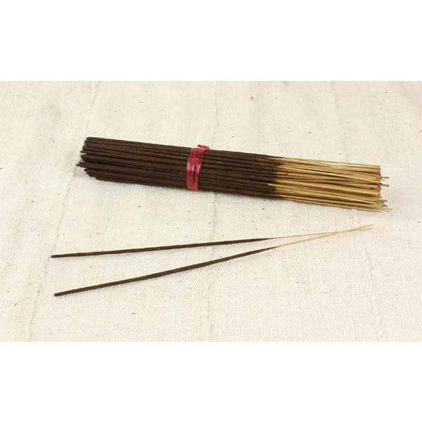 Eat It Raw Exotic Incense Bundle