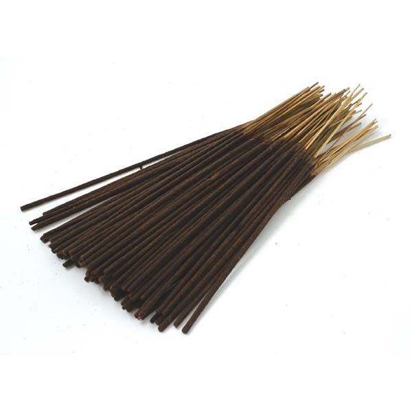 Frankincense Exotic Incense Bundle