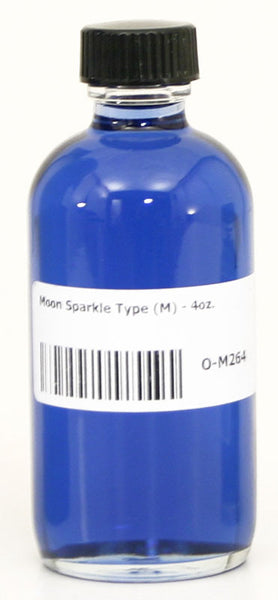 Moon Sparkle (M) Type - 1/3 oz.
