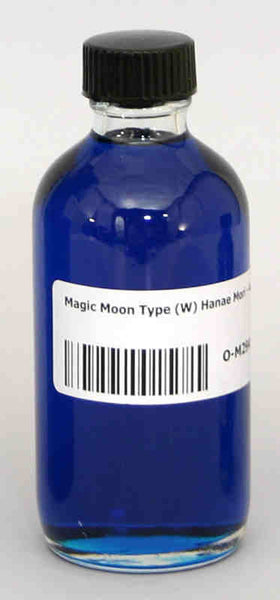 Magic Moon (W) Hanae Mori Type -1/3 oz