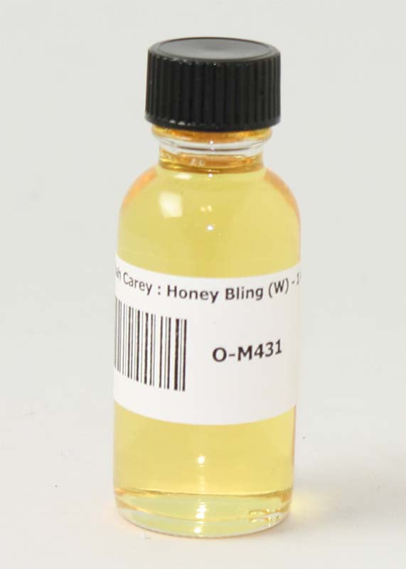 Mariah Carey: Honey Bling (W) - 1 oz.