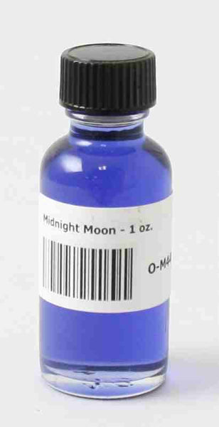 Midnight Moon - 1/3 oz.