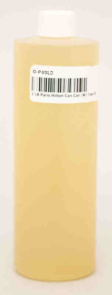 Paris Hilton: Can Can (W) Type - 1/3 oz