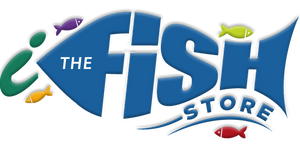The iFISH Store