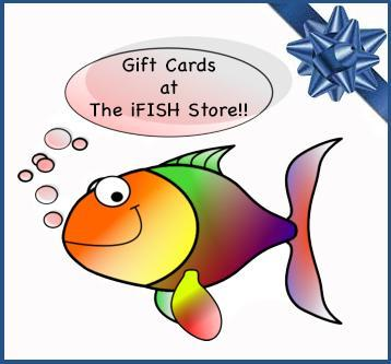 Gift Cards - Gift Cards