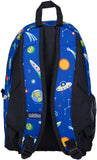Wildkin 15 Inch Backpack, Out of this World