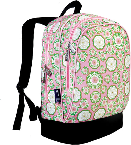Wildkin 15 Inch Backpack, Majestic