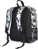 "Wildkin Crackerjack 16"" Backpack, Camo"