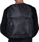 "Wildkin Crackerjack 16"" Backpack, Rip-Stop"