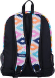 "Wildkin Crackerjack 16"" Backpack, Aztec"