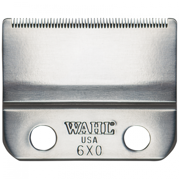 Wahl 2-Hole (2105) replacement blade