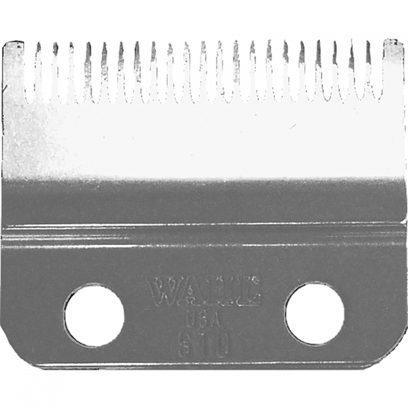 Wahl Stagger-tooth replacement blade