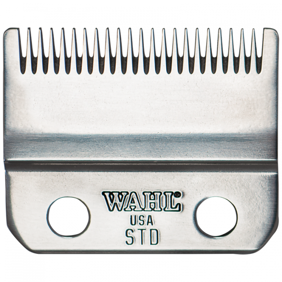 Wahl Precision Fade replacement blade
