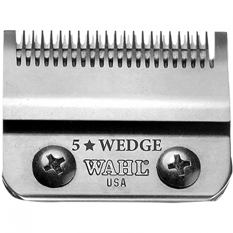 Wahl 2-Hole (WEDGE 2228) replacement blade