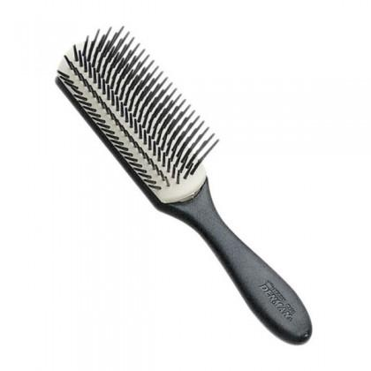 Denman Styling Brush (Medium - 7 Row)