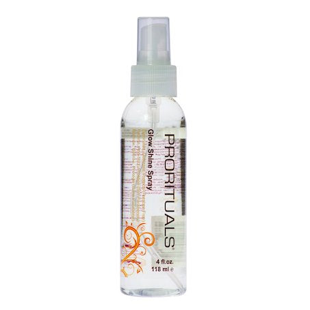 PRORITUALS Glow Shine Spray