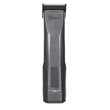 Oster Professional OCTANE Cordless Clipper