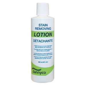 DANNYCO Stain Removing Lotion