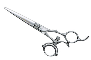 Suntachi Dual Rotation Swivel Thumb Scissor