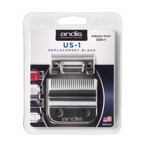 Andis US-1 replacement blade