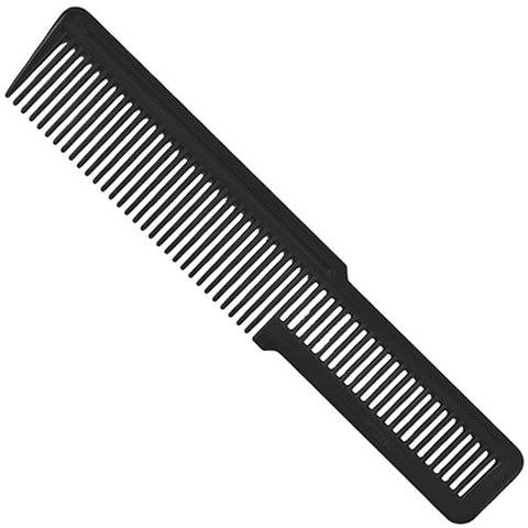 Wahl Flat Top Clipper Comb (Large)