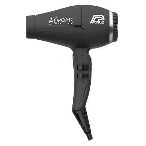Parlux Alyon Dryer (Black)