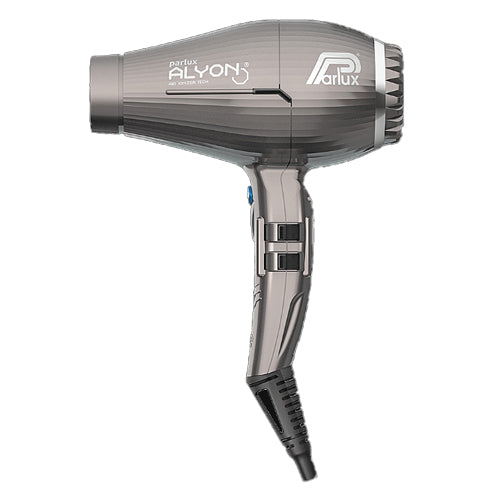 Parlux Alyon Dryer (Bronze)