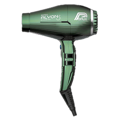 Parlux Alyon Dryer (Jade)