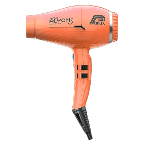 Parlux Alyon Dryer (Coral)