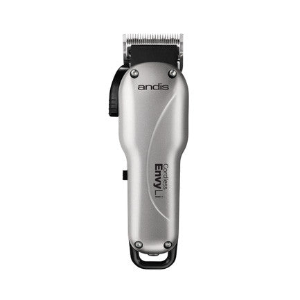 Andis Envy Cordless Clipper