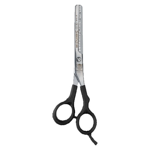 Kiepe Sonic PLASTIC HANDLE series Thinning Scissors