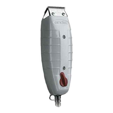 Andis Outliner Trimmer