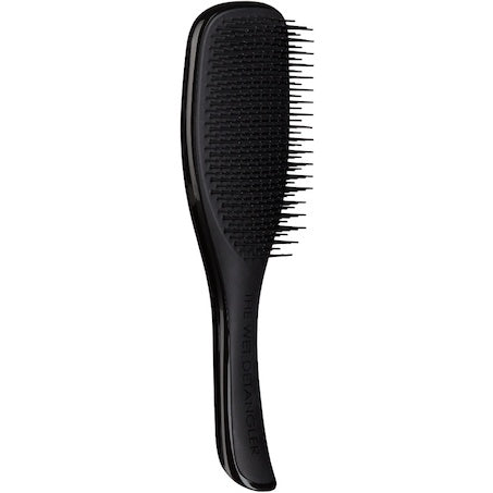 Tangle Teezer Wet Detangling Hairbrush