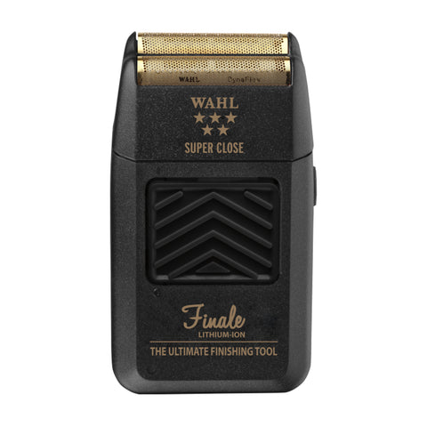Wahl 5 Star Finale Shaver Finishing Tool