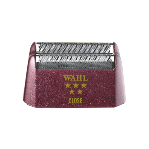 Wahl 5-Star Shaver Replacement Foil