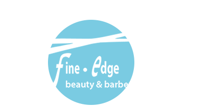 Fine Edge Beauty and Barber Supply